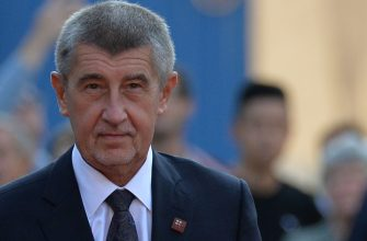 «Российскую версию» по делу о взрыве в 2014 году считают единственной в Чехии
