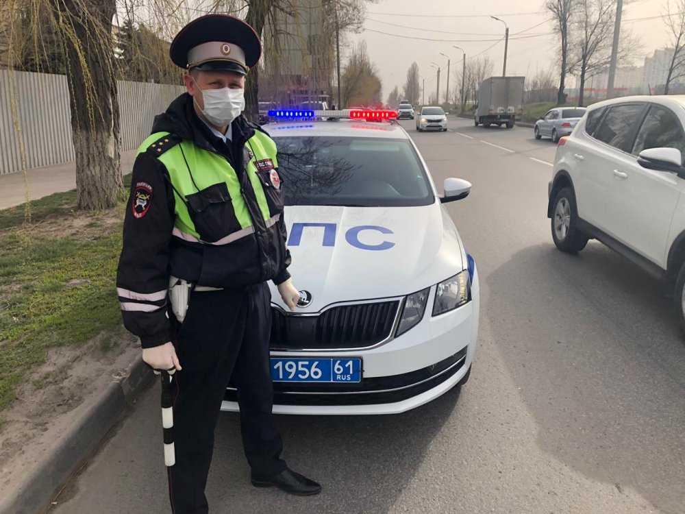 В Московской области произошло ДТП с участием автобуса и автомобиля