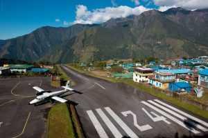 Россия призывает своих граждан оперативно покинуть Непал