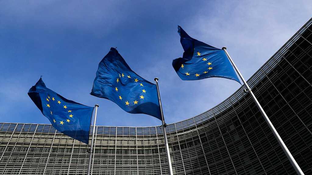 ЕС вызвал постпреда России из-за санкций