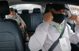 Киркоров вышел на работу в такси и узнал мнение россиян о себе