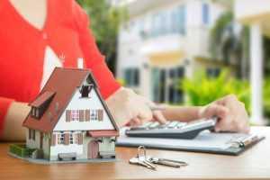 Каждый десятый житель России планирует брать ипотеку в 2021 году