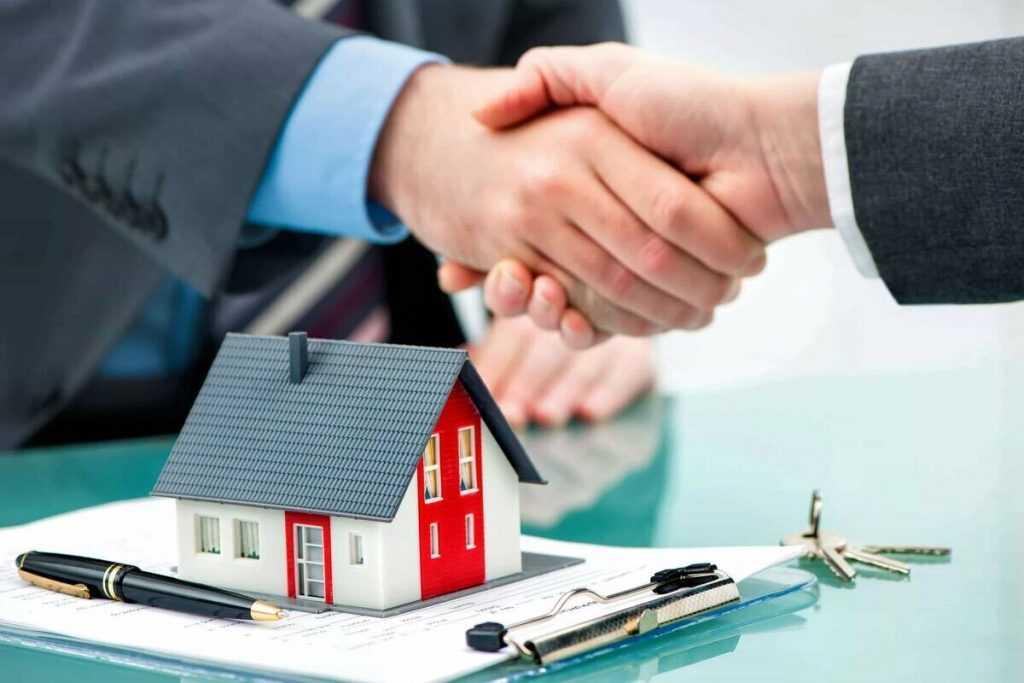 Каждый десятый россиянин будет брать ипотеку в 2021 году