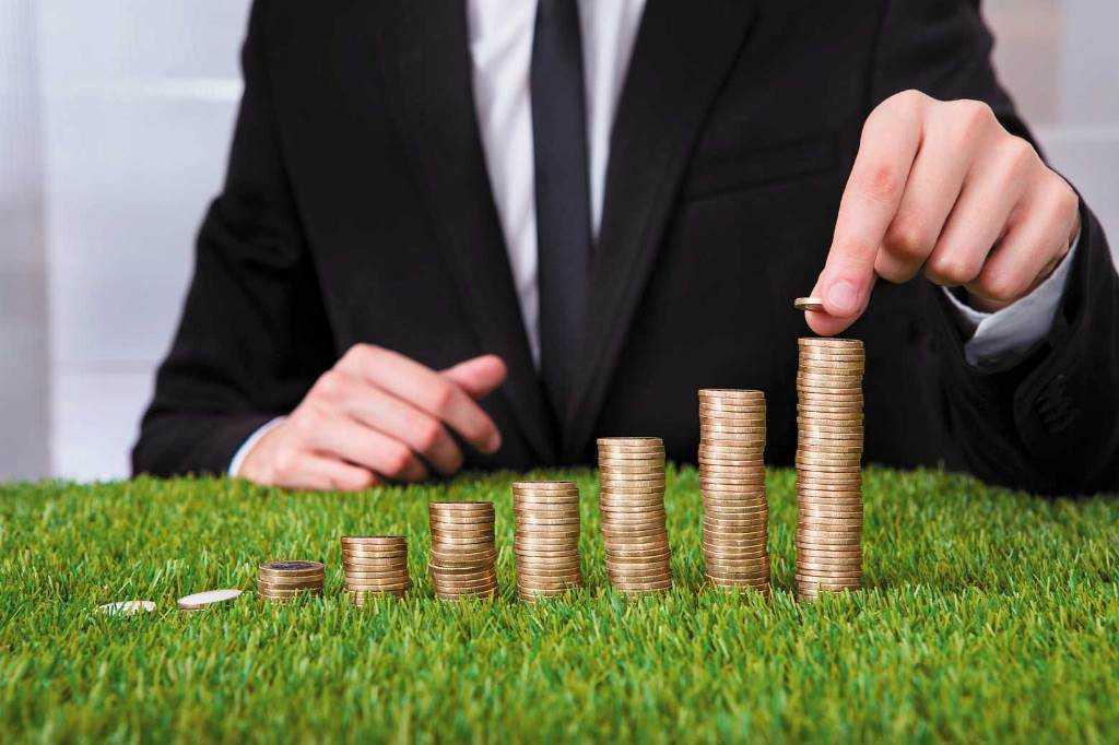 Опекунам введут льготы на уплату земельного налога