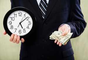 Россиянам рассказали, что за досрочное погашение банковского кредита могут наложить штраф