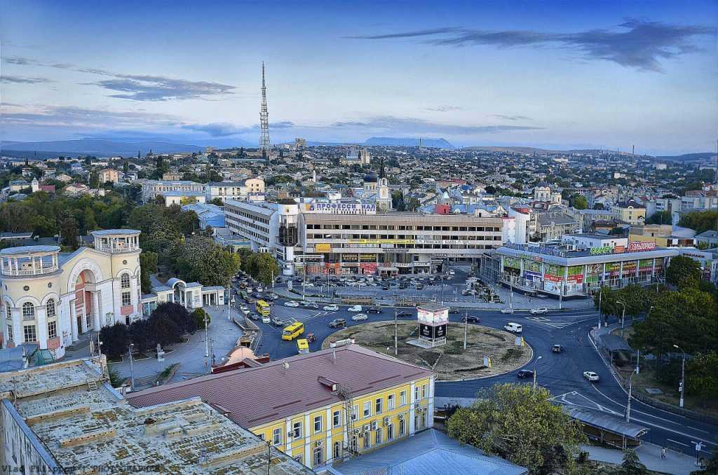 Госдума предложила Белоруссии признать российский статус Крыма