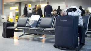 Миллионы россиян не поедут в отпуск из-за долгов