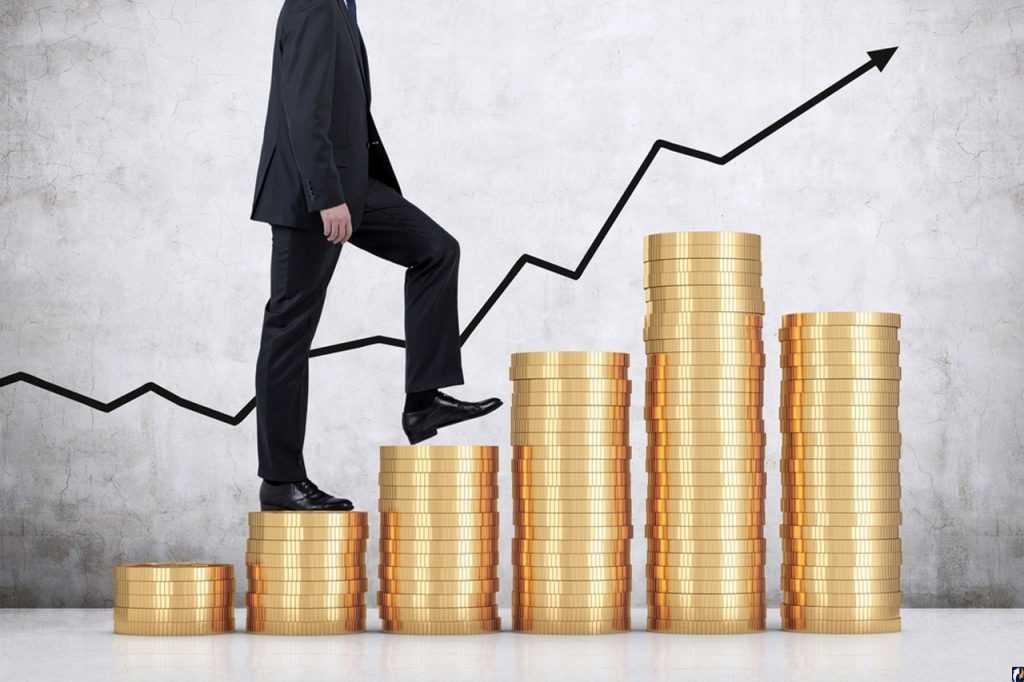 Мишустин рассказал, что реальные доходы россиян увеличились