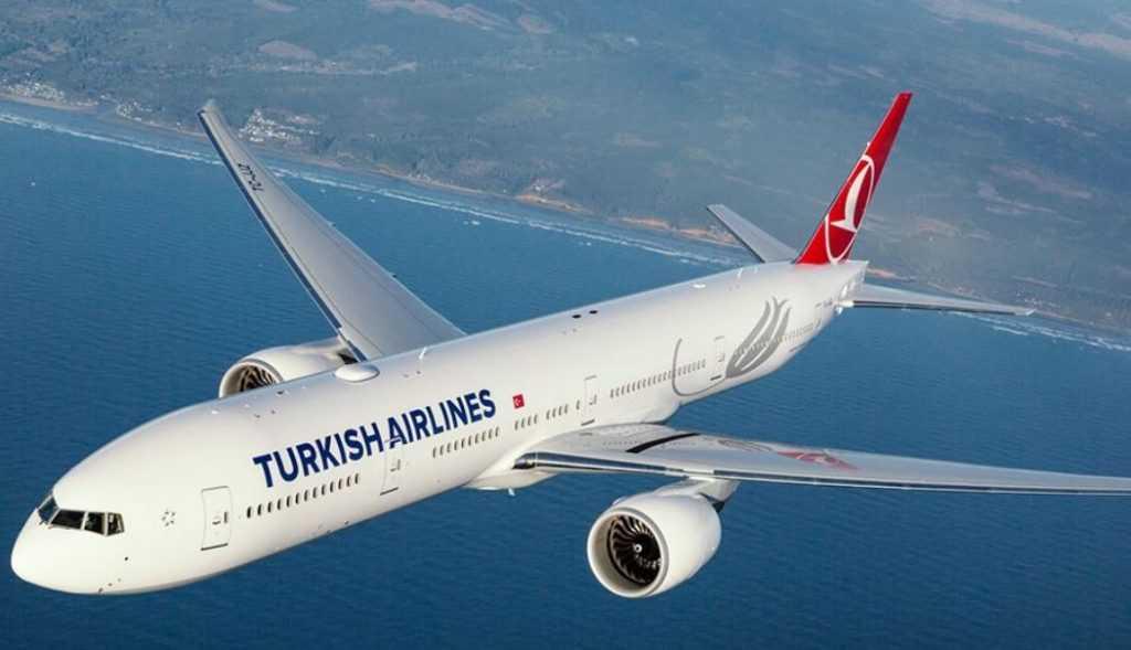 Турция просит Россию возобновить авиаперелеты в курортные регионы