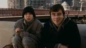 Россия продала фильмы «Брат» и «Брат 2»