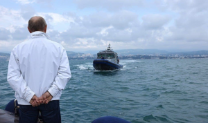 Путин не захотел купаться в Черном море с Лукашенко