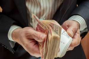 Со слов Мишустина доходы россиян увеличились