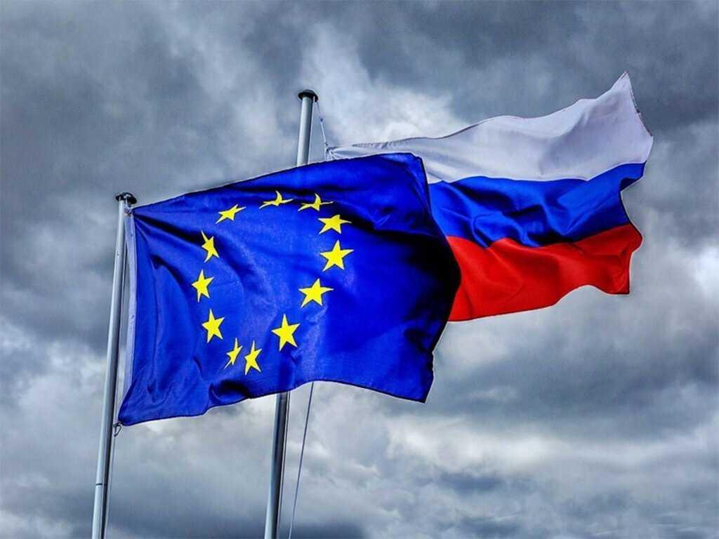 Евросоюз готов к диалогу с Россией