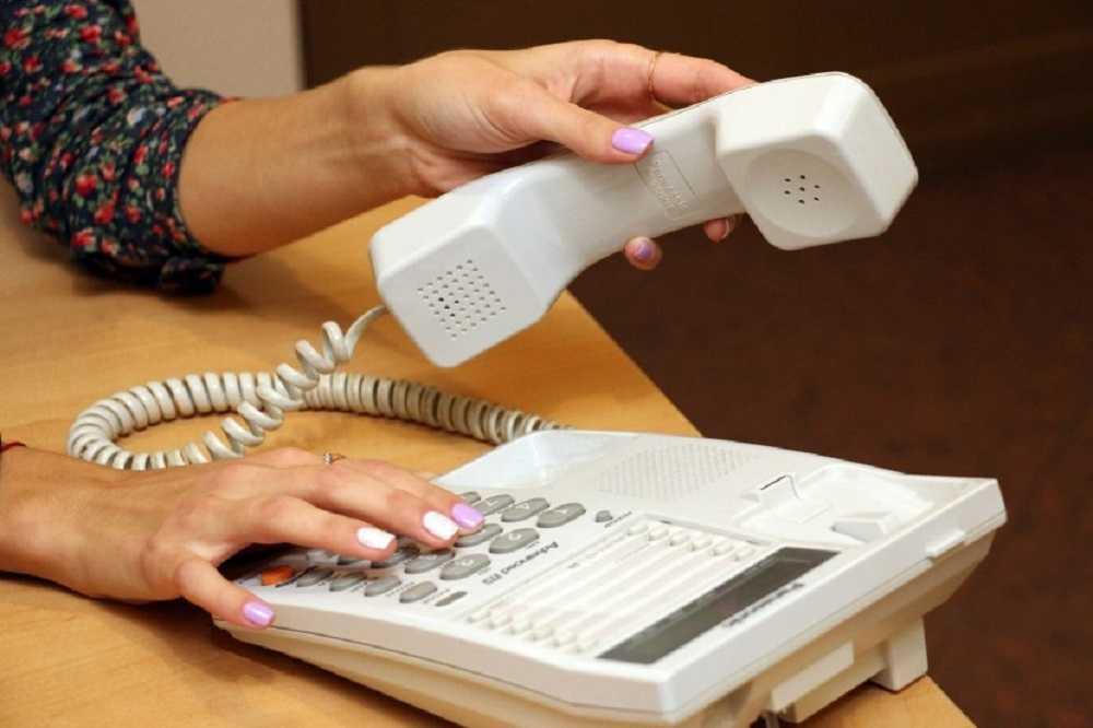 Россияне смогут пожаловаться онлайн на высокие цены в отелях