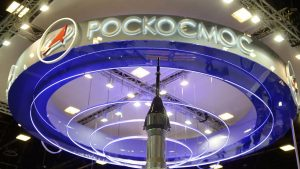 У «Роскосмоса» похитили более одного миллиарда рублей