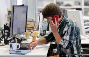 Большие IT-компании могут заставить открывать филиалы в России