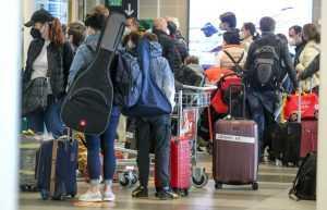54 российских сотрудника покинули территорию Чехии