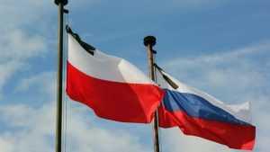Польша заявила об упущенных шансах в отношениях с Россией из-за Украины