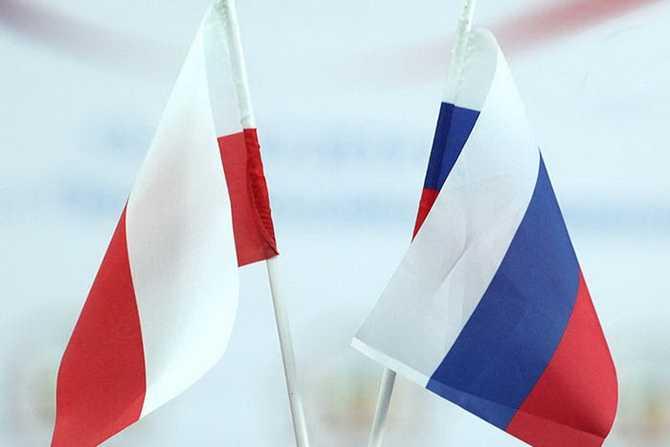 Польшу упустила шанс наладить диалог с Россией в пользу Украины