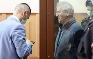 Бывший губернатор Пензенской области пошел на сделку со следствием