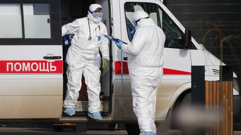 Назвали условие, при котором в России не будет коронавируса