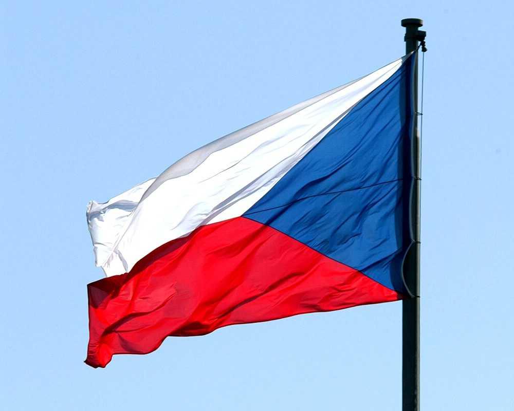 Россия не будет выплачивать компенсацию Чехии