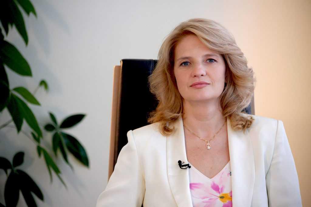 Касперская заявила, что казанского стрелка было невозможно выявить заранее в соцсетях