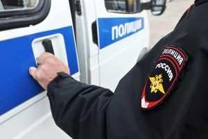 Школу №27 в Казани эвакуировали из-за якобы заложенной бомбы