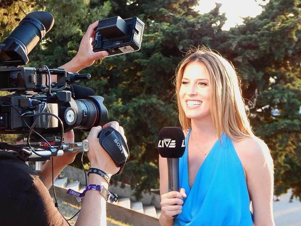 Для журналистов ввели ответственность за цитирование «несуществующих СМИ»