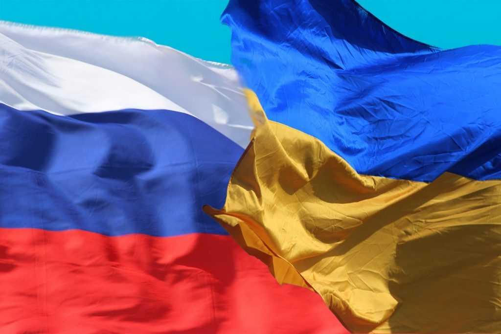 Названы условия, при которых Украина сможет восстановить отношения с Россией