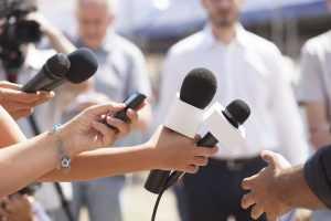 В России ввели ответственность за цитирование «несуществующих СМИ»
