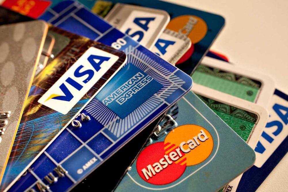 Российские банки серьезно увеличили лимиты по банковским картам