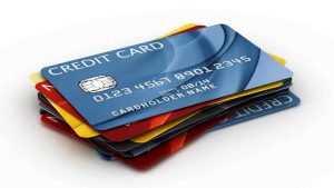 В российских банках повысили лимиты по новым банковским картам