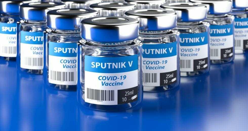 Скандал в Чехии: чиновника уволили после заявления о «Спутнике V»