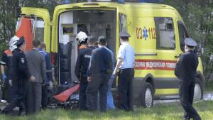 Семьи погибших детей в Казани получат денежные выплаты