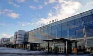 Российские аэропорты теперь будут называться именами исторических личностей