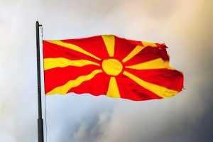 Посольство России в Северной Македонии сообщило о высылке российского дипломата