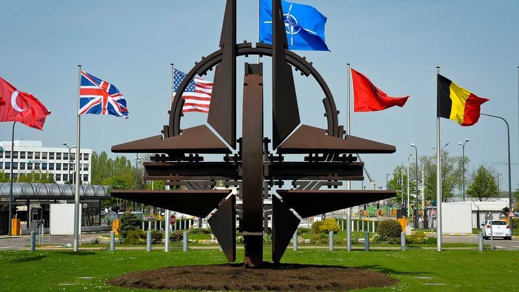 НАТО считает, что отношения с Россией уже не вернуть на прежний уровень