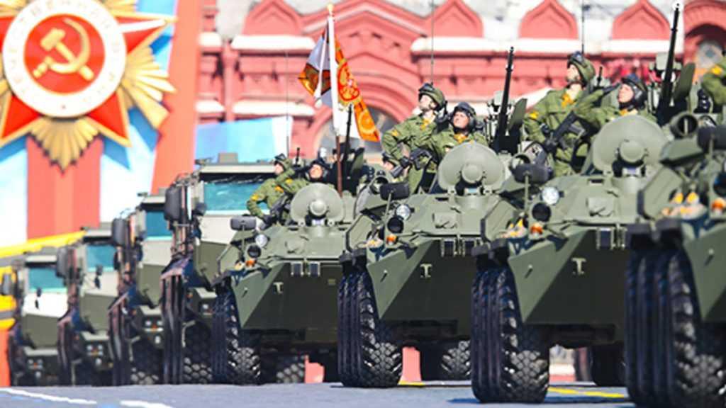 Посол Чехии планирует посетить парад Победы в России