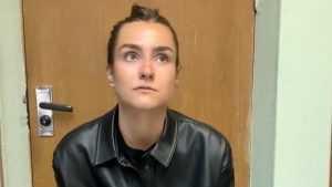 Адвокату задержанной в Минске гражданки России не дали встретиться с ней в СИЗО