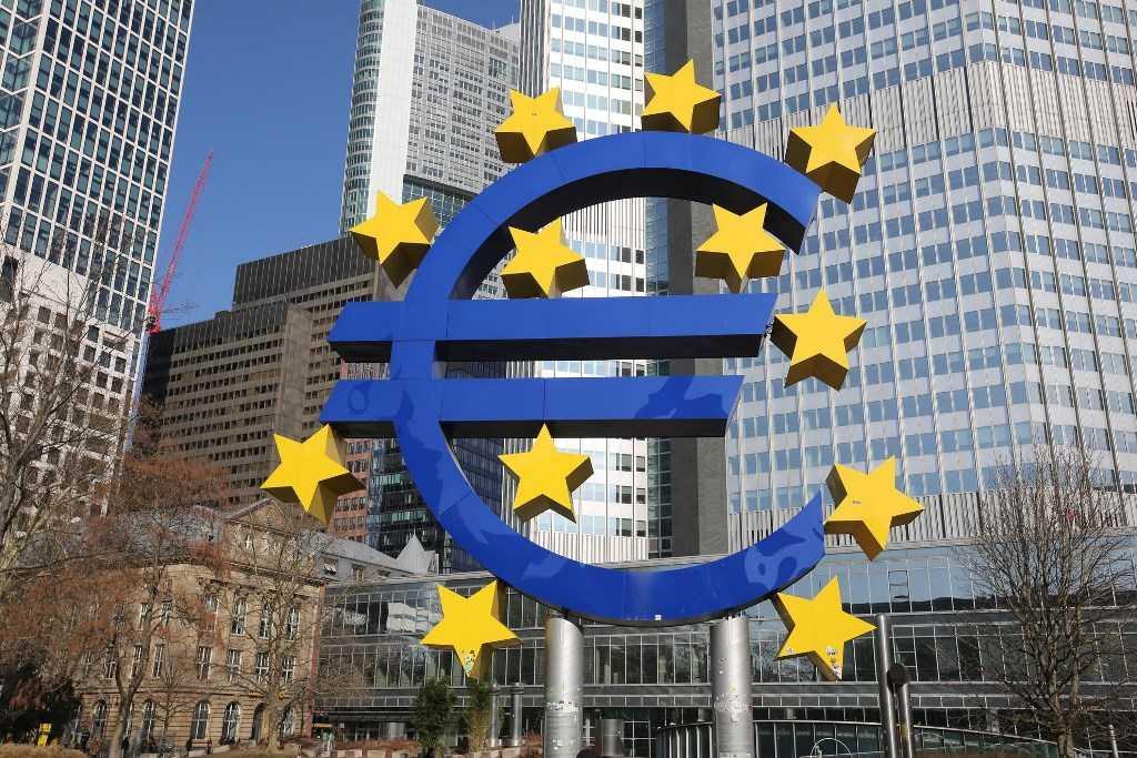 Австрийские читатели обвиняют ЕС в предвзятом отношении к России