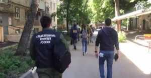 14 членов радикальной украинской группировки задержали в Саратове