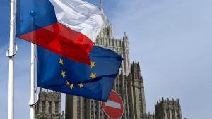 Чехия дала комментарий по ее включению в российский перечень недружественных стран