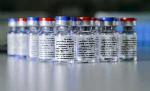 Российскую вакцину «Спутник V» зарегистрировали на Эквадоре