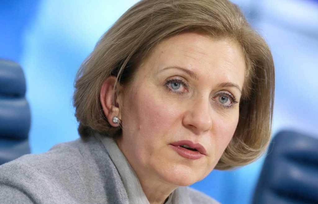 В России проверят пищевой краситель, признанный в Европе опасным