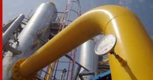 В июле Россия начнет строительство газопровода «Пакистанский поток»