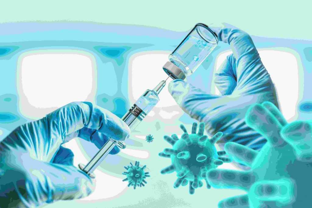 49 новых случаев коронавируса подтверждены за сутки во Владимирской области