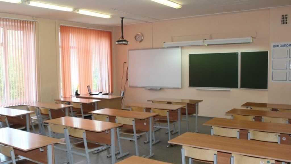 В РФ планируют выпуск учебного пособия по налогам для школьников