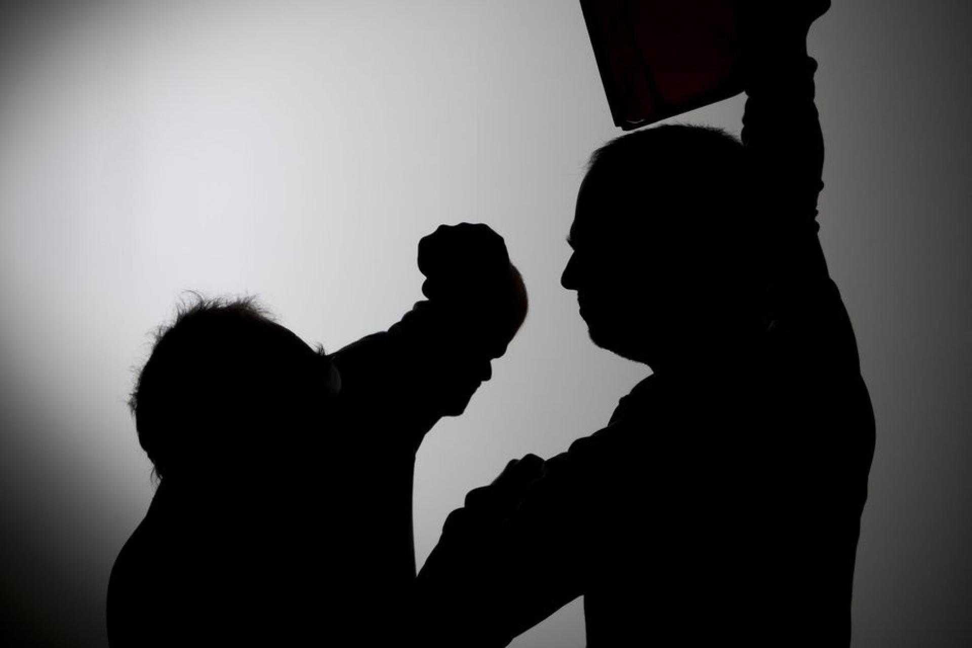 Житель Юрьев-Польского района избил сельского старосту за активную гражданскую позицию