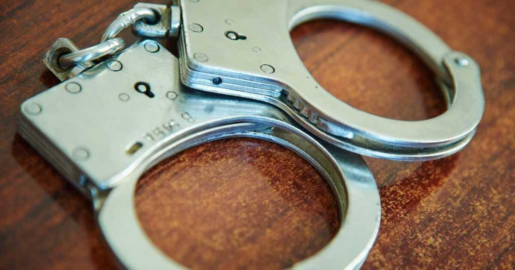 Владельца компании в Ростове-на-Дону арестовали за госизмену